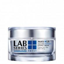 LAB Series MAX LS Age-Less Power V Lifting Cream Dagcrème 50 ml