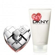 DKNY My NY Gift Set 2 st.