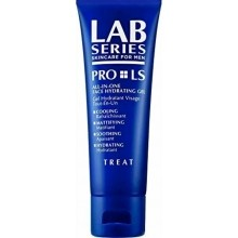 LAB Series PRO LS All-In-One Face Hydrating Gel Gezichtsgel 75 ml