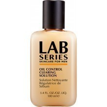 LAB Series Oil Control Clearing Solution Gezichtslotion 100 ml