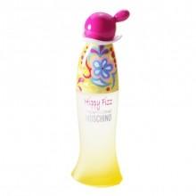 Moschino Hippy Fizz Eau de Toilette Spray 30 ml