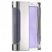 Paco Rabanne Ultraviolet Man Eau de Toilette Spray 100 ml