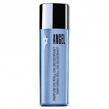 MUGLER Angel Deodorant Roll-on 50 ml