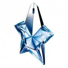 MUGLER Angel Eau de Parfum Spray 25 ml