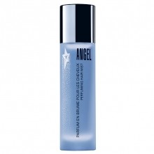 MUGLER Angel Perfuming Hair Mist Haar Parfum 25 ml