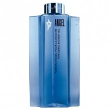 MUGLER Angel Douchegel 200 ml