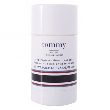 Tommy Hilfiger Tommy Deodorant Stick 75 gr