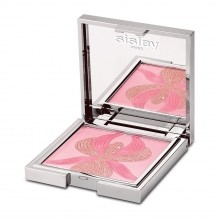 Sisley L'Orchidée Highlighting Palette Rose Blush 15 gr
