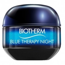 Biotherm Blue Therapy Nachtcrème 50 ml