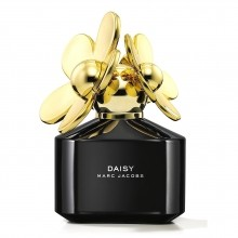 Marc Jacobs Daisy Deluxe Eau de Parfum Spray 50 ml
