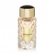 Boucheron Place Vendôme Eau de Parfum Spray 100 ml
