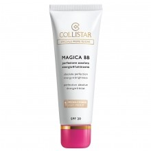 Collistar Magica BB Cream BB Cream 50 ml