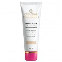 Collistar Magica BBCream BB Cream 50 ml