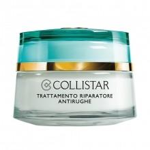 Collistar Anti-Wrinkle Repairing Treatment Gezichtscrème 50 ml
