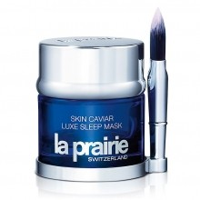 La Prairie Skin Caviar Luxe Sleep Mask Masker 50 ml