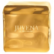 Juvena Master Caviar Dagcrème 50 ml