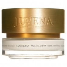 Juvena Skin Energy Moisture Cream Gezichtscrème 50 ml