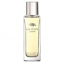 La Rive Woman Eau de Parfum Spray 90 ml
