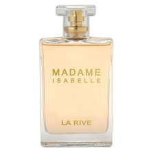 La Rive Madame Isabelle Eau de Parfum Spray 90 ml