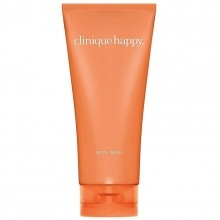 Clinique Happy Douchegel 200 ml