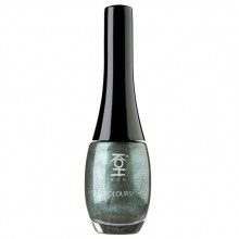 KOH KOH Colours Nagellak 10 ml