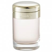 Cartier Baiser Vole Eau de Parfum Spray 50 ml