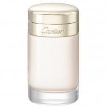 Cartier Baiser Vole Eau de Parfum Spray 100 ml