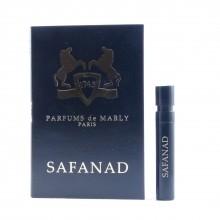 Parfums de Marly Safanad Eau de Parfum Spray Sample 1.2 ml