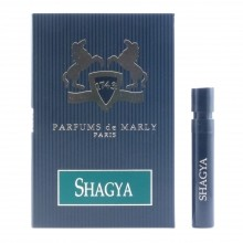 Parfums de Marly Shagya Eau de Parfum Spray Sample 1.2 ml