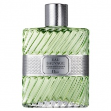 DIOR Eau Sauvage Aftershave Lotion 100 ml
