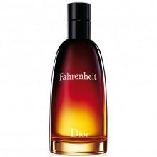 DIOR Fahrenheit Aftershave Spray 100 ml