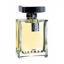 John Richmond John Richmond Eau de Parfum Spray 50 ml