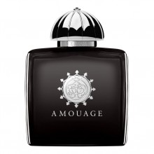 Amouage Memoir Woman Eau de Parfum Spray 50 ml