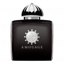 Amouage Memoir Woman Eau de Parfum Spray 100 ml