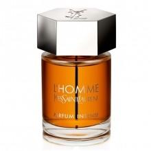 Yves Saint Laurent L'Homme Intense Eau de Parfum Spray 100 ml