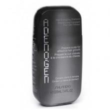 Shiseido Adenogen Shampoo Energisant Shampoo 150 ml