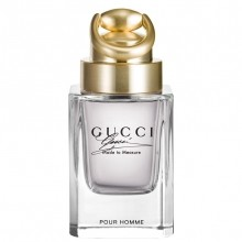 Gucci Made to Measure Eau de Toilette Spray 50 ml