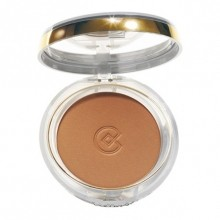 Collistar Silk-Effect Bronzing Powder Blusher Poeder Poeder 1 st