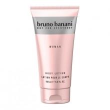 Bruno Banani Woman Bodylotion Bodylotion 150 ml