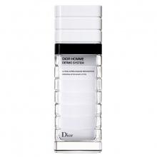 DIOR Homme Dermo System Herstellende Aftershave Lotion Aftershave Lotion 100 ml