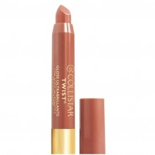 Collistar Twist Ultra-Shiny Gloss Lip Gloss 1 st