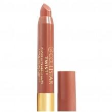 Collistar Twist Ultra-Shiny Gloss Lipgloss Lipgloss 1 st