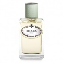 Prada Infusion d'Iris Eau de Parfum Spray 200 ml
