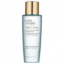 Estée Lauder Take It Away Gentle Eye & Lip Longwear Makeup Remover Make-up Remover 100 ml