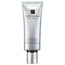 Estée Lauder Re-Nutriv Ultimate Lift Age Correcting Mask Masker 75 ml