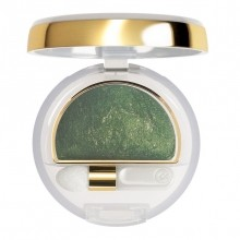 Collistar Wet & Dry Eyeshadow Oogschaduw 1 st.