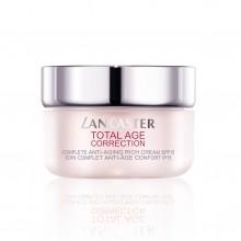 Lancaster Total Age Correction Complete Anti-Aging Rich Cream SPF 15 Crème 50 ml