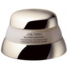 Shiseido Bio Performance Advanced Super Revitalizing Cream Gezichtscrème 50 ml