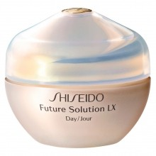 Shiseido Future Solution LX Day/Jour Dagcrème 50 ml