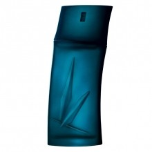 Kenzo Homme Eau de Toilette Spray 50 ml
